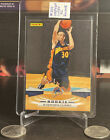 Stephen Curry Rookie Cards Gallery and Checklist 54