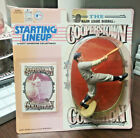 STARTING LINEUP 1994 COOPERSTOWN COLLECTION LOU GEHRIG FIGURE NEW