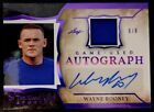 2020 Leaf Signature Series Sports Cards - Checklist Added 22