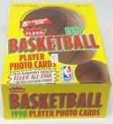 Why Your Sports Cards from the Early 90s Are Worthless 21