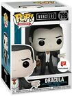 Ultimate Funko Pop Universal Monsters Figures Gallery and Checklist 29