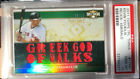 Law of Cards: Christopher Holmes v. Topps Update 9