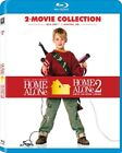 1992 Topps Home Alone 2: Lost in New York Trading Cards 12