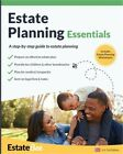 Estate Planning and Your Collection 19