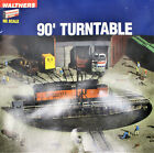 Walthers Cornerstone Series 933 3171 90 TURNTABLE HO SCALE