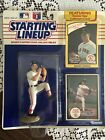 NEW-Starting Lineup 1990 Roger Clemens Unopened