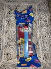 Vintage Sylvester Jazzy Cat Looney Tunes Pez Dispenser Brand New in Package