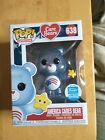 Ultimate Funko Pop Care Bears Vinyl Figures Gallery and Checklist 37