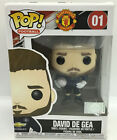 Ultimate Funko Pop Football Soccer Figures Gallery and Checklist 57