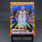 Top New York Knicks Rookie Cards of All-Time 56