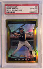 The Impact of Ryan Braun's Overturned Suspension on the Hobby 4
