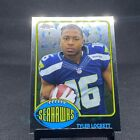 Top Seattle Seahawks Rookie Cards of All-Time 41