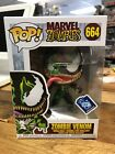 Ultimate Funko Pop Marvel Zombies Figures Gallery and Checklist 50