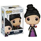 Funko Pop Once Upon A Time Vinyl Figures Checklist and Gallery 7