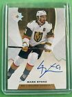 2020-21 Ultimate Collection Hockey Cards 36