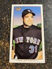 Top 10 Mike Piazza Baseball Cards 14