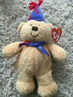 Ty Beanie Babies - 2006 - Laughter - Great Condition - With Tags
