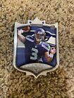 Russell Wilson Rookie Cards and Autographed Memorabilia Guide 11