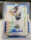 2020 Leaf Metal Perfect Game All-American Classic Baseball Cards 11