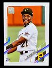 2021 Topps Series 2 Baseball Variations Checklist and Gallery 169