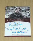 Get LOST! Ultimate Guide to Autographed LOST Trading Cards 51