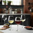 Libbey Perfect For Any Wine Glass Set of 8