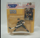 NHL Pat LaFontaine Buffalo Sabres Starting Lineup Action Figure by Kenner 1996