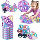 Educational Learning Toys for Girls Kids Toddlers Age 3 4 5 6 7 8 Years Old New