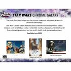 Harrison Ford Autograph Card Collecting Guide and Checklist 36