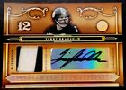 Terry Bradshaw Cards, Rookie Cards and Autographed Memorabilia Guide 37