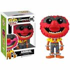 Ultimate Funko Pop Muppets Figures Checklist and Gallery 33