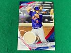 2017 Topps Opening Day Baseball Cards 18