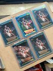 Tony Parker Cards, Rookie Cards and Autographed Memorabilia Guide 48