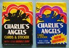 1977 Topps Charlie's Angels Trading Cards 19