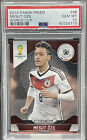 2014 FIFA World Cup Soccer Cards and Collectibles 54