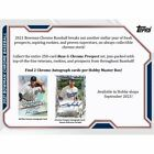 Topps Produces Cards for the 2011 Under Armour All-America Game 12