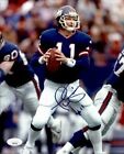 Phil Simms Cards, Rookie Card and Autographed Memorabilia Guide 41