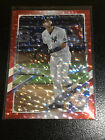 Full Guide to Gary Sanchez Rookie Cards and Key Prospects 34