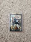 Tony Romo Football Cards, Rookie Cards and Autographed Memorabilia Guide 36