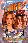 2017 Rittenhouse Buffy the Vampire Slayer Ultimate Collectors Set Series 2 Trading Cards 6