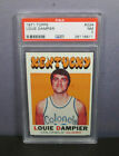 2015 Basketball Hall of Fame Rookie Card Collecting Guide 13
