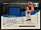 Dirk Nowitzki Autographs Cards and Photos for Panini 22