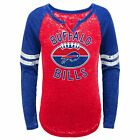 Buffalo Bills Collecting and Fan Guide 32
