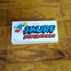 1982 Topps Smurf Supercards Trading Cards 15