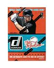2014 Donruss Baseball Wrapper Redemption Offers Three Exclusive Rated Rookies 17