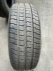 215 65 15 commercial tyres