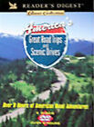 Americas Great Road Trips  Scenic Drive DVD