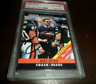 Mike Ditka Cards, Rookie Card and Autographed Memorabilia Guide 39
