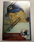 Cheap Mickey Mantle Cards  - 10 Awesome Cards for Under $20 27