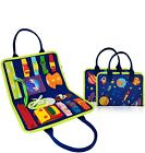 Educational Learning Toys for Kids Toddlers Age 2 3 4 5 6 7 Years Old Boys Girls